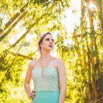 Visual Noivas - Joinville Santa Catarina - Vestidos Noivas